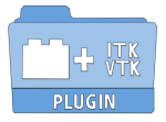 icon_PLUGIN_TOOLKITS